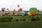 1797 Lorraine Mondial Air Ballons 2011 - IMG_9049_DxO Pbase.jpg