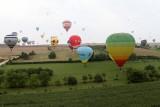 1799 Lorraine Mondial Air Ballons 2011 - IMG_9050_DxO Pbase.jpg