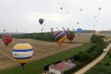 1801 Lorraine Mondial Air Ballons 2011 - IMG_9052_DxO Pbase.jpg