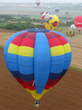 1802 Lorraine Mondial Air Ballons 2011 - IMG_8461_DxO Pbase.jpg