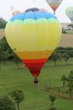 1803 Lorraine Mondial Air Ballons 2011 - MK3_2945_DxO Pbase.jpg