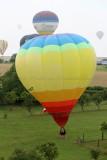 1805 Lorraine Mondial Air Ballons 2011 - MK3_2947_DxO Pbase.jpg