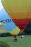 1806 Lorraine Mondial Air Ballons 2011 - MK3_2948_DxO Pbase.jpg