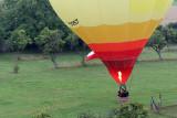 1807 Lorraine Mondial Air Ballons 2011 - MK3_2949_DxO Pbase.jpg