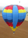 1808 Lorraine Mondial Air Ballons 2011 - IMG_8462_DxO Pbase.jpg