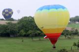 1809 Lorraine Mondial Air Ballons 2011 - MK3_2950_DxO Pbase.jpg