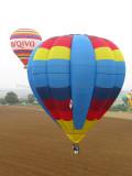 1810 Lorraine Mondial Air Ballons 2011 - IMG_8463_DxO Pbase.jpg