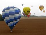1811 Lorraine Mondial Air Ballons 2011 - IMG_8464_DxO Pbase.jpg