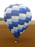 1812 Lorraine Mondial Air Ballons 2011 - IMG_8465_DxO Pbase.jpg