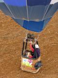 1813 Lorraine Mondial Air Ballons 2011 - IMG_8466_DxO Pbase.jpg