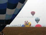 1814 Lorraine Mondial Air Ballons 2011 - IMG_8467_DxO Pbase.jpg