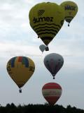 1815 Lorraine Mondial Air Ballons 2011 - IMG_8468_DxO Pbase.jpg