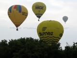 1817 Lorraine Mondial Air Ballons 2011 - IMG_8470_DxO Pbase.jpg