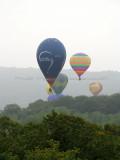 1818 Lorraine Mondial Air Ballons 2011 - IMG_8471_DxO Pbase.jpg