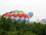 1819 Lorraine Mondial Air Ballons 2011 - IMG_8472_DxO Pbase.jpg