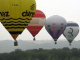 1820 Lorraine Mondial Air Ballons 2011 - IMG_8473_DxO Pbase.jpg