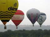 1821 Lorraine Mondial Air Ballons 2011 - IMG_8474_DxO Pbase.jpg