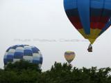 1822 Lorraine Mondial Air Ballons 2011 - IMG_8475_DxO Pbase.jpg