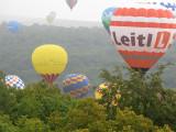 1823 Lorraine Mondial Air Ballons 2011 - IMG_8476_DxO Pbase.jpg