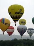 1825 Lorraine Mondial Air Ballons 2011 - IMG_8478_DxO Pbase.jpg