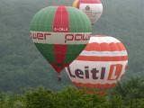 1826 Lorraine Mondial Air Ballons 2011 - IMG_8479_DxO Pbase.jpg