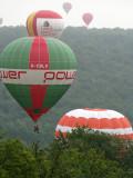 1827 Lorraine Mondial Air Ballons 2011 - IMG_8480_DxO Pbase.jpg