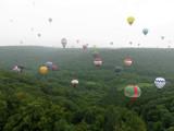 1831 Lorraine Mondial Air Ballons 2011 - IMG_8484_DxO Pbase.jpg