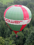1832 Lorraine Mondial Air Ballons 2011 - IMG_8485_DxO Pbase.jpg