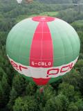 1834 Lorraine Mondial Air Ballons 2011 - IMG_8487_DxO Pbase.jpg