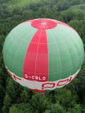 1835 Lorraine Mondial Air Ballons 2011 - IMG_8488_DxO Pbase.jpg