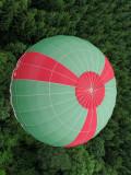 1836 Lorraine Mondial Air Ballons 2011 - IMG_8489_DxO Pbase.jpg