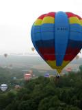 1837 Lorraine Mondial Air Ballons 2011 - IMG_8490_DxO Pbase.jpg