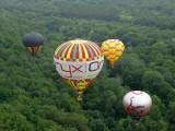 1838 Lorraine Mondial Air Ballons 2011 - IMG_8491_DxO Pbase.jpg
