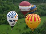 1839 Lorraine Mondial Air Ballons 2011 - IMG_8492_DxO Pbase.jpg