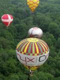 1840 Lorraine Mondial Air Ballons 2011 - IMG_8493_DxO Pbase.jpg