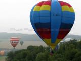 1841 Lorraine Mondial Air Ballons 2011 - IMG_8494_DxO Pbase.jpg