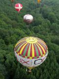 1842 Lorraine Mondial Air Ballons 2011 - IMG_8495_DxO Pbase.jpg