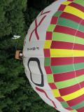 1843 Lorraine Mondial Air Ballons 2011 - IMG_8496_DxO Pbase.jpg