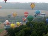 1844 Lorraine Mondial Air Ballons 2011 - IMG_8497_DxO Pbase.jpg