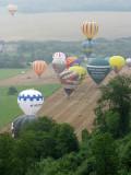 1846 Lorraine Mondial Air Ballons 2011 - IMG_8499_DxO Pbase.jpg