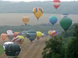 1847 Lorraine Mondial Air Ballons 2011 - IMG_8500_DxO Pbase.jpg