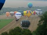 1848 Lorraine Mondial Air Ballons 2011 - IMG_8501_DxO Pbase.jpg