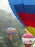 1849 Lorraine Mondial Air Ballons 2011 - IMG_8502_DxO Pbase.jpg
