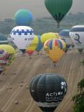 1851 Lorraine Mondial Air Ballons 2011 - IMG_8504_DxO Pbase.jpg