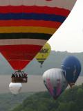 1852 Lorraine Mondial Air Ballons 2011 - IMG_8505_DxO Pbase.jpg