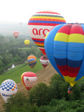 1853 Lorraine Mondial Air Ballons 2011 - IMG_8506_DxO Pbase.jpg