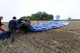 1854 Lorraine Mondial Air Ballons 2011 - IMG_9053_DxO Pbase.jpg