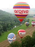 1855 Lorraine Mondial Air Ballons 2011 - IMG_8507_DxO Pbase.jpg