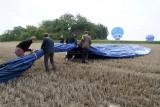1857 Lorraine Mondial Air Ballons 2011 - IMG_9055_DxO Pbase.jpg