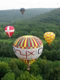 1858 Lorraine Mondial Air Ballons 2011 - IMG_8508_DxO Pbase.jpg